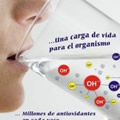 agua_alcalina-300x219